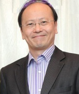 Prof Alfred Yeung